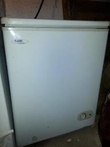 buy or sell a freezer in barrie home appliances kijiji