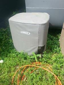 Central Air Conditioner Cover Buy Amp Sell Items Tickets