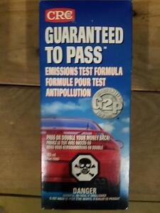 Guaranteed to Pass