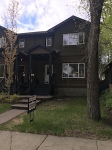 4 Bedroom Home in Buena Vista - Partially furnished (optional)