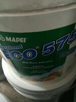 for sale adhesive and compound for flooring