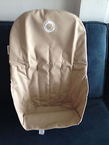 Seat Base,Tailored Fabric Replacement Liner for Bugaboo Cameleon