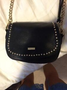 Guess cross body purse Kawartha Lakes Peterborough Area image 2