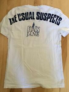 T-shirt plain Jane couture West Island Greater Montréal image 2