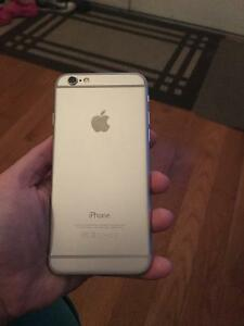 Apple iPhone 6-EXCELLENT CONDITION