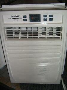 Vertical window air conditioner buy sell items for 14 wide window air conditioner