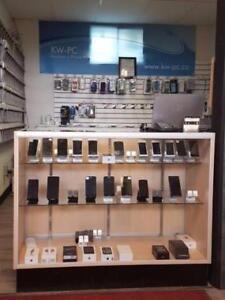 iPhone--Samsung--LG--Blackberry--Sony--Motorola--Nexus FOR SALE                  Kitchener/Waterloo