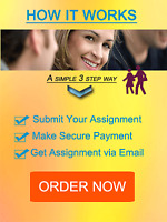 Help in Dissertation, thesis, assignment,essay, projects. PhD/
