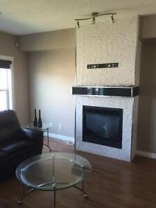 Partially Furnished, Large 3+ Bedroom Condo Townhouse