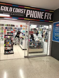 iPhone screen repair!!! Gold Coast Phone Fix 0 open til late Surfers Paradise Gold Coast City Preview