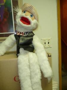 VENTRILOQUIST/PUPPET North Shore Greater Vancouver Area image 2