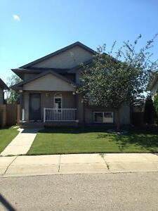 Great Home in Quiet Neighborhood - OCT 1 - ONE MONTH FREE RENT