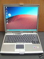 Wireless Dell Laptop, Great Condition, Nice and Clean Like New