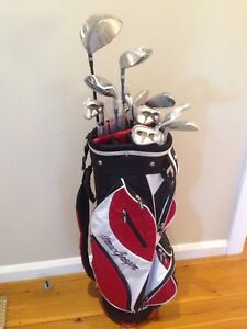Golf Clubs Hunters Hill Hunters Hill Area Preview