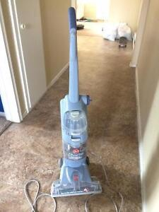 Vacuum Cleaner for $30 - Excellent Condition