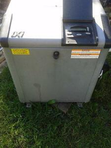 Jandy pool heater buy sell items tickets or tech in for Chauffe piscine hayward
