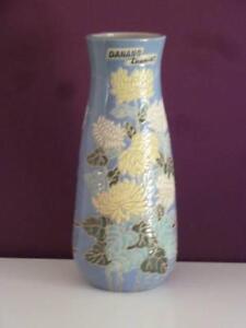 Vintage Vietnamese vase. Made in Saigon, Vietnam between 1950's a Bedford Bayswater Area Preview