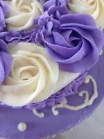 Encore Cakes - cakes with elegance