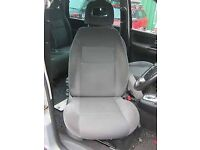 Vw t4 swivel seats