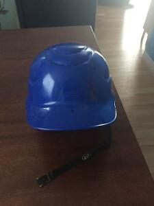 Batting Helmet (kids)