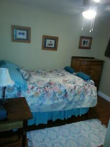 Short term rental accommodation Peterborough Peterborough Area image 4