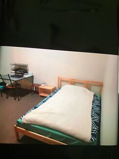 Room For Rent $180