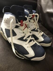 Air Jordan men's shoes Penrith Penrith Area Preview