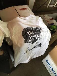 Custom T-shirt Printer London Ontario image 4
