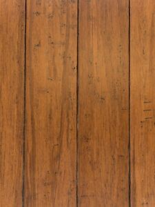 CANADIAN HARDWOOD FLOORING SOLID WOOD  EXOTIC WOOD FROM  $3.59/Sf-GOLDEN BIRCH