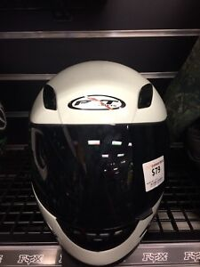 RXT A-705 Helmet TP111943 Midland Swan Area Preview
