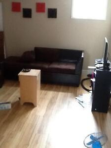 Appart for rent campbellton