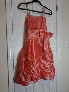 Girl's Party Dresses sizes 10 - 14