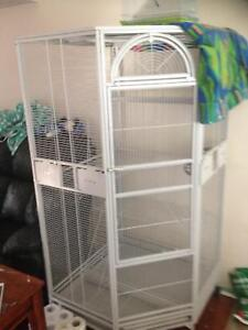 New bird cage Woodberry Maitland Area Preview