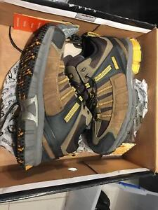 New Steel Safety Runners Size 11 Banks Tuggeranong Preview