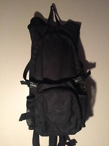 Selling High Sierra Hydration Backpack