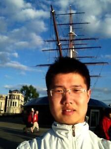 Cours de Chinois (Chez vous ou Skype)