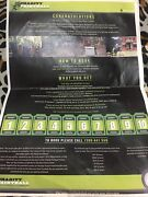Paint ball tickets Bellambi Wollongong Area Preview