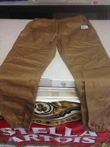 Fair Play men's pants 45$ each