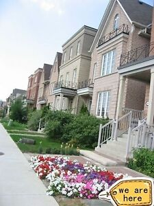 Near York University Room for rent private bathroom furnished
