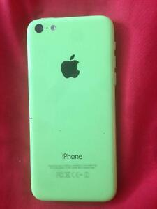 Iphone 5c 16gb TELUS West Island Greater Montréal image 2