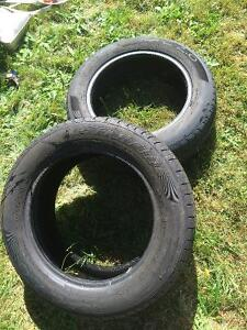 205/60R16 /SOLD