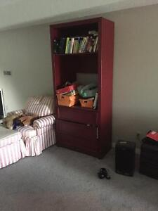 Two cabinets!! Cambridge Kitchener Area image 2
