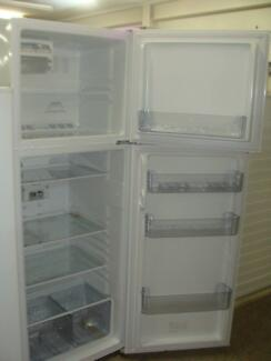 fridges 20% off the marked price on our show room this week