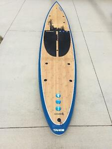 TAHOE Zephyr 14' Stand Up Paddle Board (SUP)