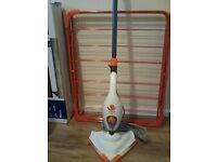 Vax Steam Clean Multi Steam Mop