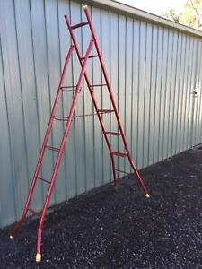 Step Ladder Victor Harbor Victor Harbor Area Preview