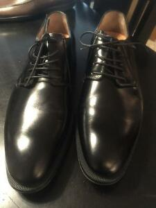 Armani men's shies