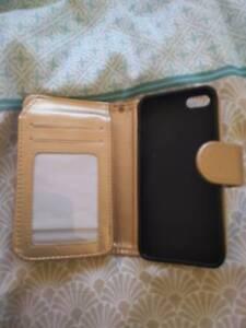 iPhone 5 case Albion Park Shellharbour Area Preview
