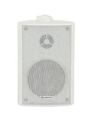 Adastra 100V Weatherproof Speakers
