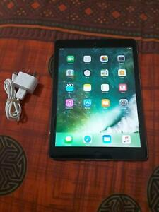 APPLE IPAD AIR 32GB WIFI & CELLULAR - YES, THE IPAD IS AVAILABLE Campbelltown Campbelltown Area Preview